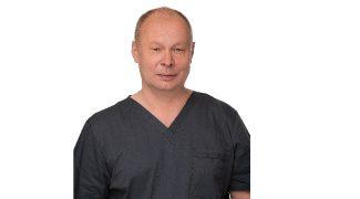 Algirdas_Lukosiunas_chirurgas