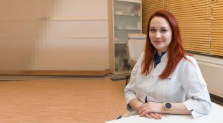 northway-odontologė-ieva-gendvilienė-1-scaled